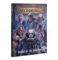 NECROMUNDA: Gangs Of The Underhive product image