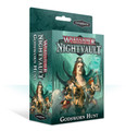 Warhammer Underworlds: Night Vault Godsworn Hunt product image