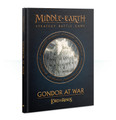 Middle Earth Strategy Battle Game: Gondor At War (HB) product image