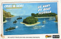 US Navy PT Boat Flotilla product image