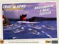 Kriegsmarine S-boat Flotilla product image