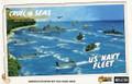 US Navy Fleet product image