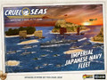 Imperial Japanese Navy Fleet product image