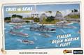 Italian Regio Marina Fleet product image