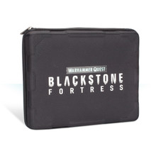 Warhammer Quest: Blackstone Fortress: Carry Case product image