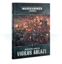Imperium Nihilus: Vigilus Ablaze product image