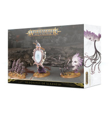 Endless Spells: Hedonites Of Slaanesh product image