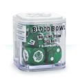 Blood Bowl Halfling Dice Set product image