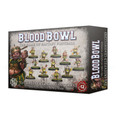 Blood Bowl: Greenfield Grasshuggers product image