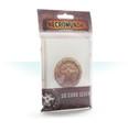 Necromunda Card Sleeves product image