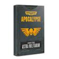 Apocalypse Datasheets: Astra Militarum product image