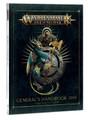 Warhammer Age Of Sigmar: General's Handbook 2019 product image