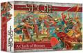 SPQR: A Clash of Heroes Starter Set product image