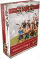 Gaul Tribesmen Slingers product image
