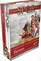 Caesar's Legions Heroes product image
