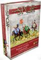 Caesar's Legions Cavalry Command product image