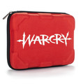 Age Of Sigmar: Warcry Carry Case product image
