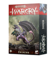 Warcry: Chimera product image