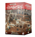 Warcry: Defiled Ruins product image