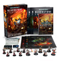 Blackstone Fortress: Escalation product image
