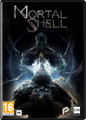 Mortal Shell (PC)