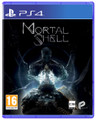 Mortal Shell (Playstation 4)