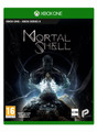 Mortal Shell (Xbox One / Xbox Series X)