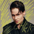 Christine and The Queens - Chris (2 CD Album)