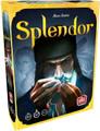 Splendor - Board Game