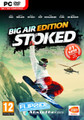 Stoked - Big Air Edition (PC DVD) product image