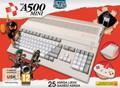 The A500 Mini (Amiga)