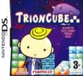 Trioncube (Nintendo DS)  [Nintendo DS] product image