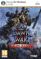 Dawn of War II: Chaos Rising (PC DVD) product image