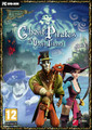 Ghost Pirates of Vooju Island (PC DVD) product image