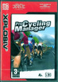 Pro Cycling Manager (PC CD) product image
