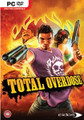 Total Overdose (PC) product image
