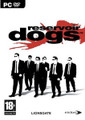 Reservoir Dogs (PC DVD) product image