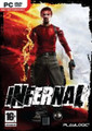 Infernal (PC DVD) product image