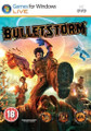 Bulletstorm (PC DVD) product image