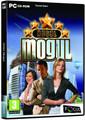 Hotel Mogul (PC DVD)  [ |  | ] product image