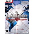 Conflict Global Storm (PC DVD) product image