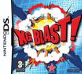 XG Blast! (Nintendo DS) product image