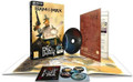 Sam & Max: The Devils Playhouse - Collectors Edition (PC DVD) product image