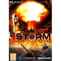 Storm Frontline Nations (PC DVD) product image