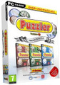 Puzzler Triple Pack - Volume 1 (PC CD) product image