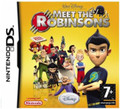 Meet the Robinsons - Disney on the Go (Nintendo DS) product image