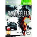 Battlefield Bad Company 2 Game (Classics) XBOX 360 product image