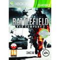 Battlefield Bad Company 2 Game (Classics) XBOX 360 product image
