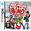 Ultimate Band (Nintendo DS) product image