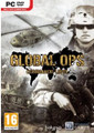 Global Ops: Commando Libya (PC DVD) product image